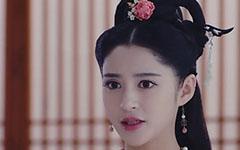 锦绣未央大小姐李长乐为何弑父?