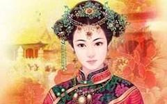 《延禧攻略》富察皇后的女儿是谁?